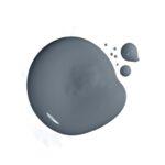 Circular Quay interior paint