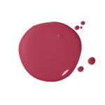 Hibiscus Interior Paint