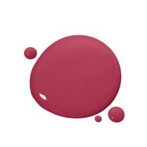 Berry Interior Paint