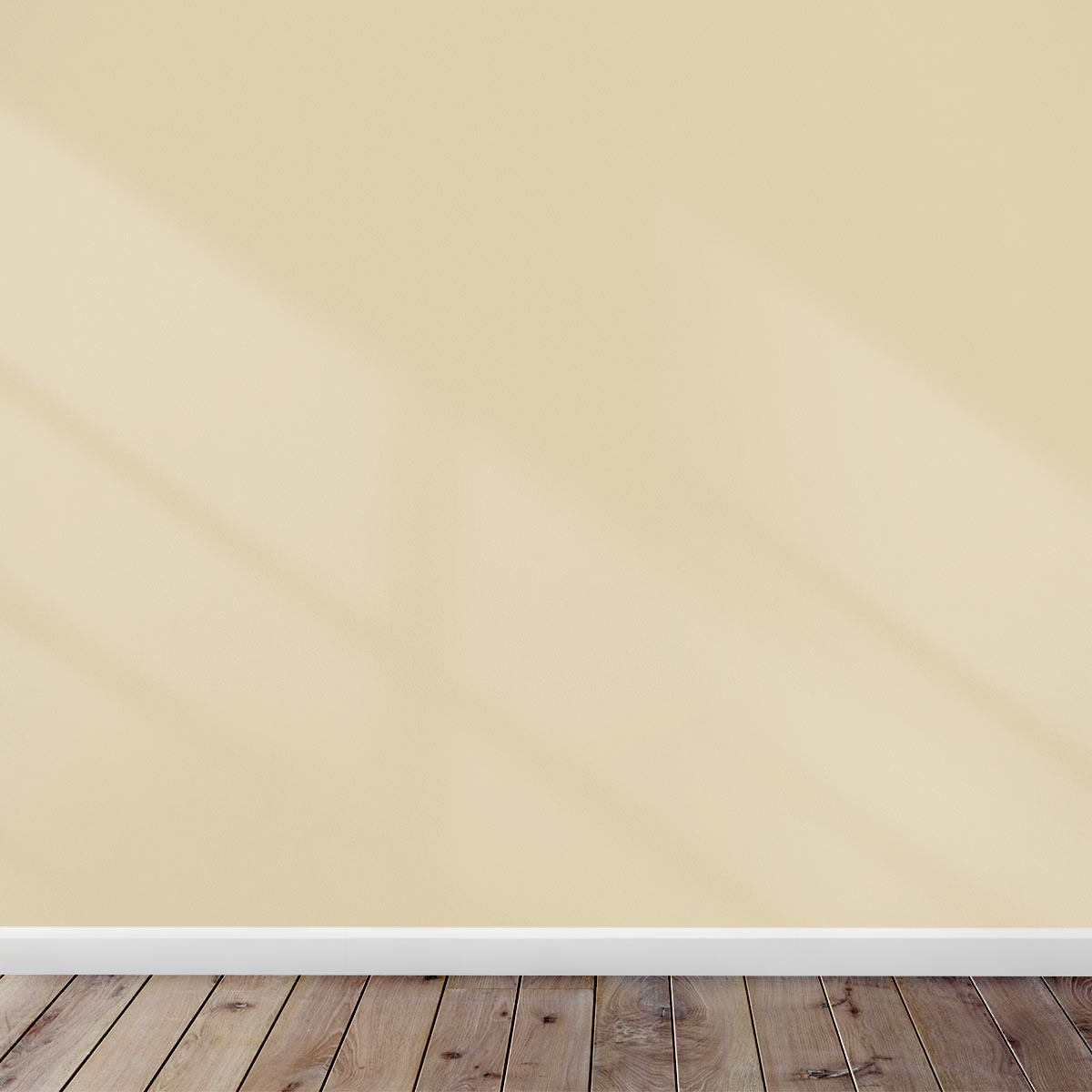 Morning Chai Interior Paint