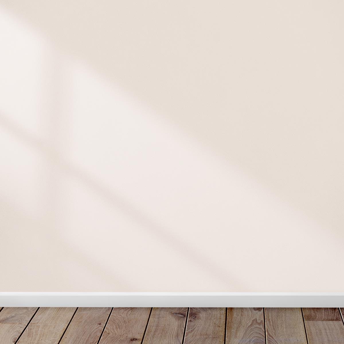 Soft Nude Interior Paint