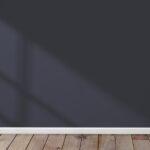 Big Smoke Interior Paint