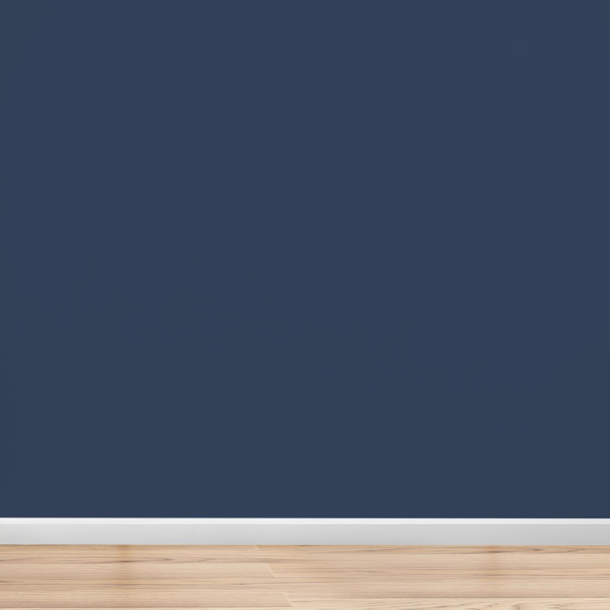 Bluebottle Interior Paint