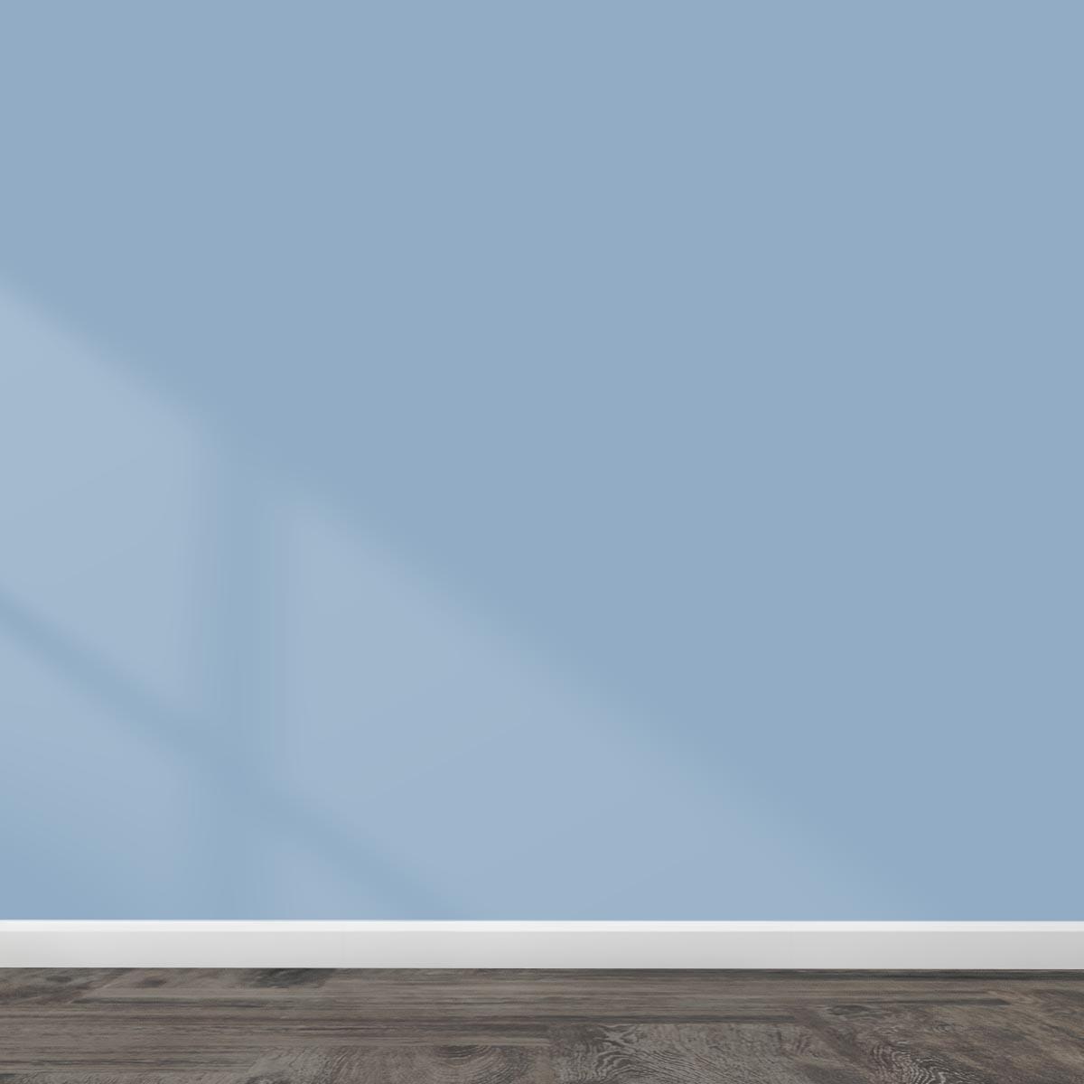 Blue Mountains Interior Paint