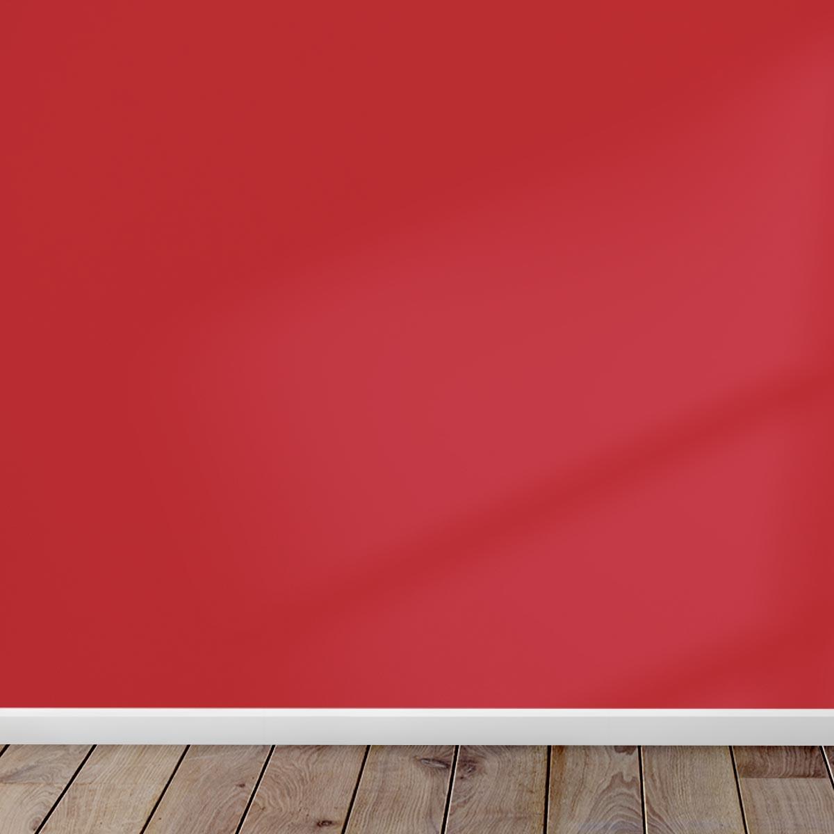 Bottlebrush Interior Paint