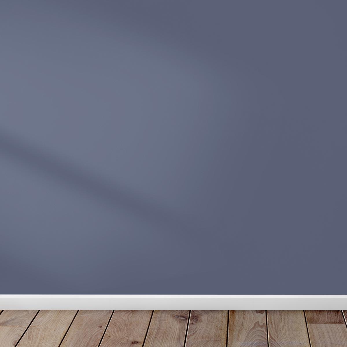 Evening Dip Interior Paint