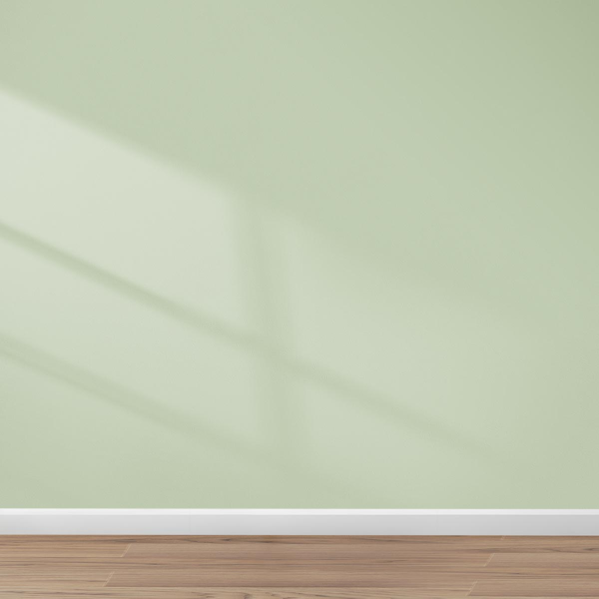 First Leaves Interior Paint