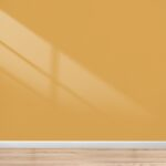 Outback sunset Interior Paint