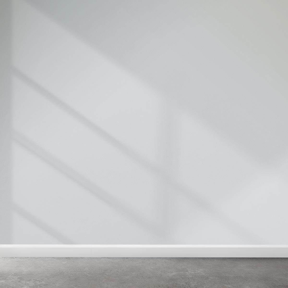 Reading Nook Interior Paint