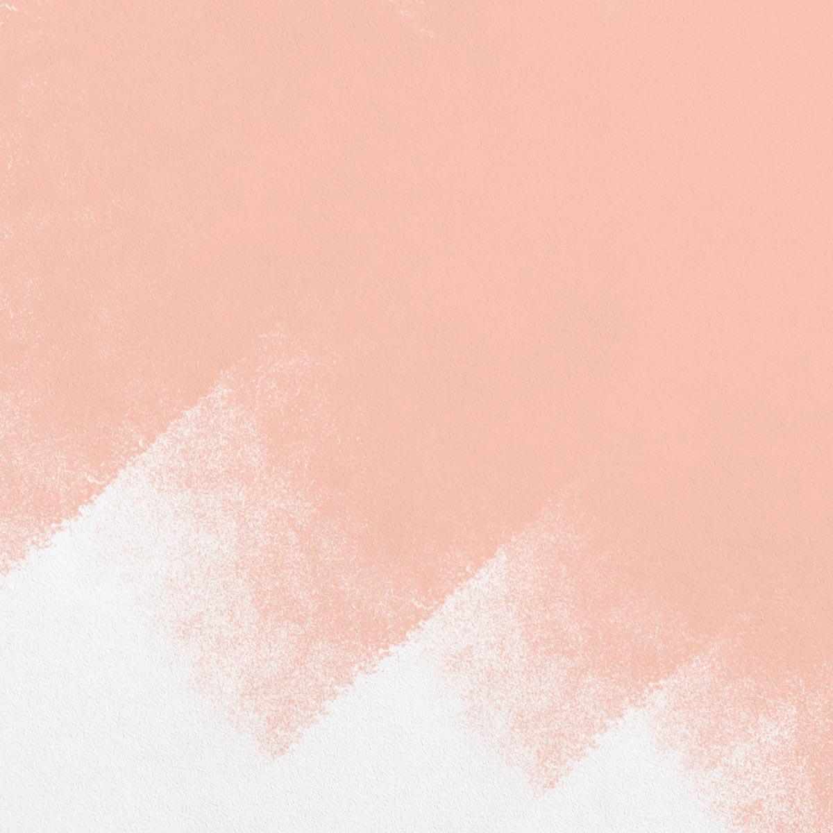 Soft Peach Interior Paint