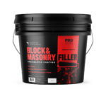 Exterior paint products
