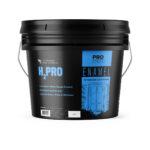 Pro Series H2Pro