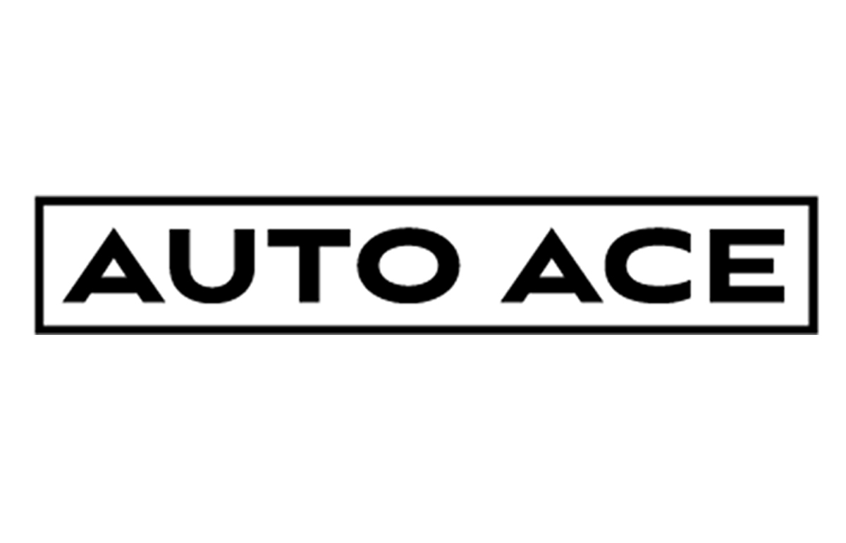 APCO brands
