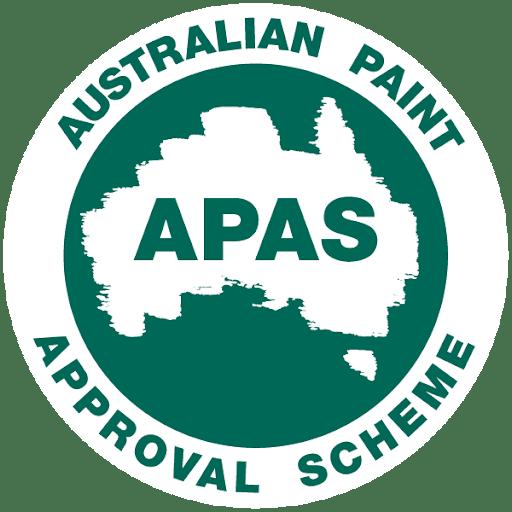 Australia's leading paint manufacturer