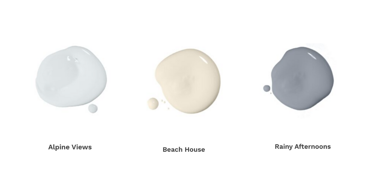 The best neutrals for your home