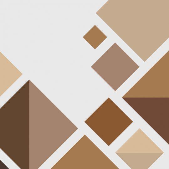Brown Paint Colour