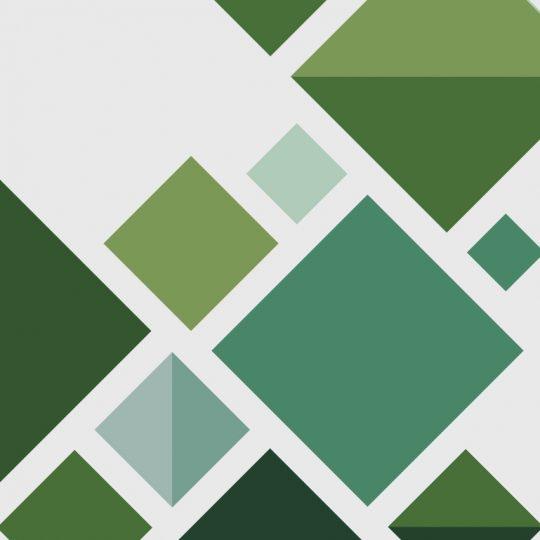 Green Paint Colour