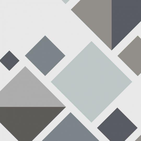 Grey Paint Colour